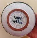 Wye pottery, Clyro, Adam Dworski - Page 2 Image487