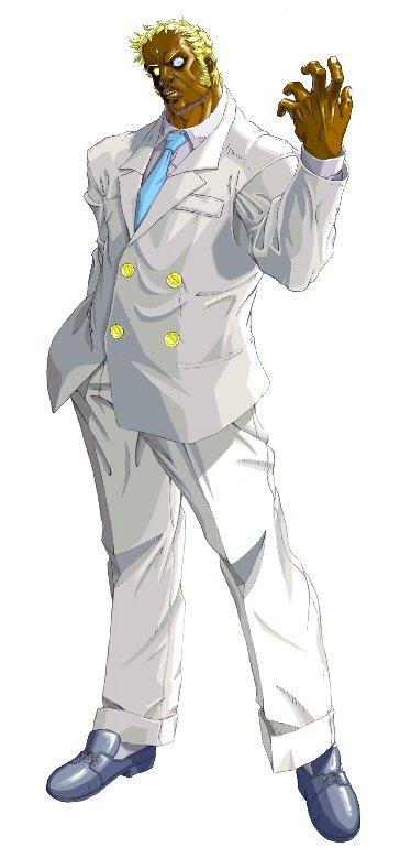 Satsugai: War (Satsugai Student Council RP) Cao_310