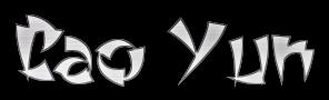 Satsugai: War (Satsugai Student Council RP) Yun10