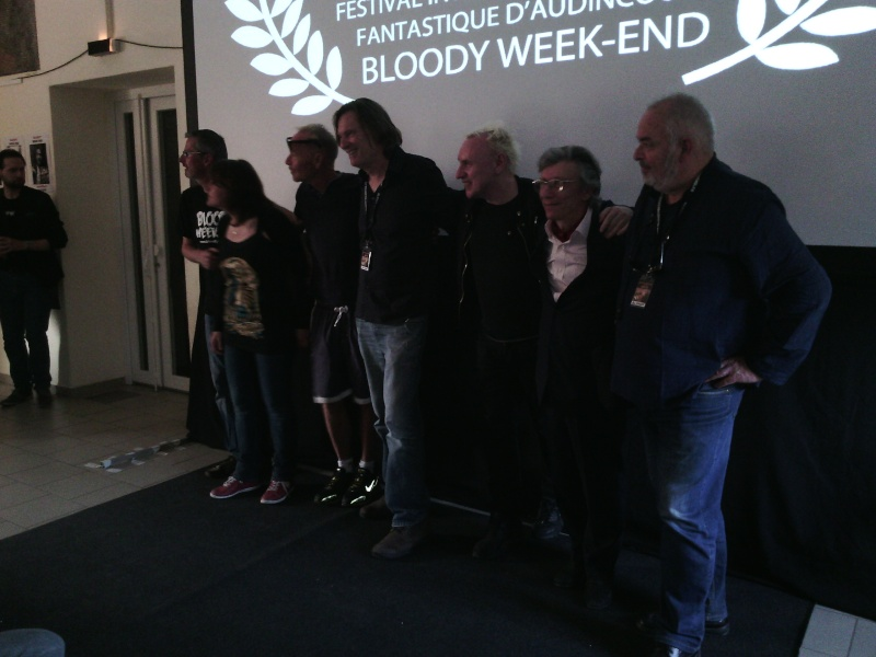 Bloody WE 2015 29-30-31/05/15 Img_2014