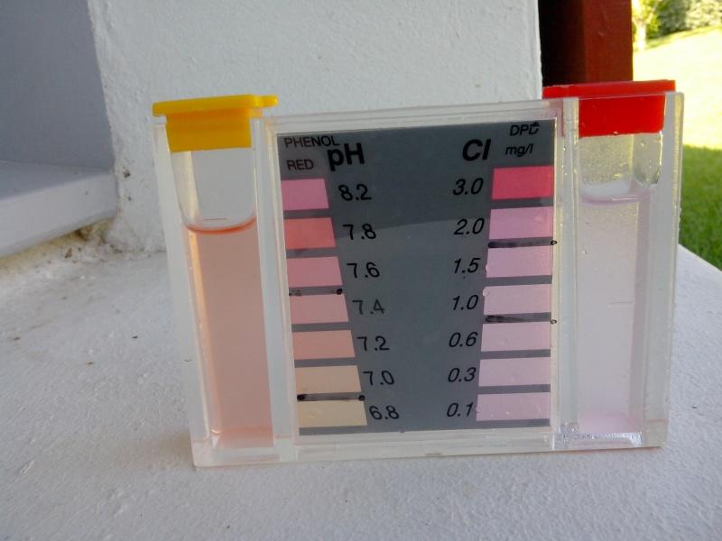 Sticks HTH et taux de stabilisant Img_2011
