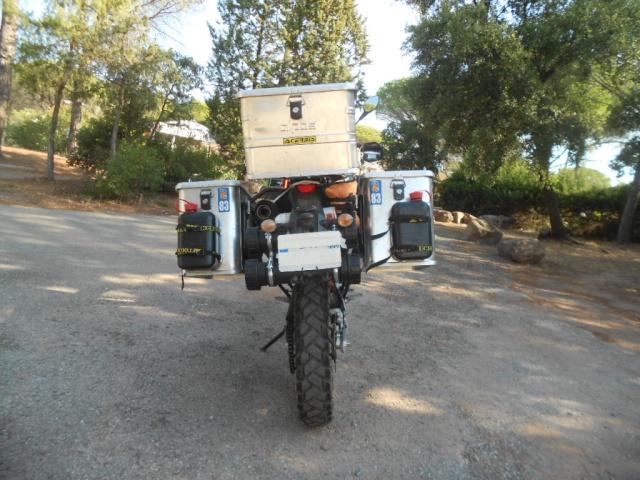 VEND KTM 690 ENDURO R Moto_v12