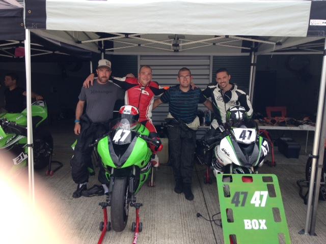 Endurance VIP Haute-Saintonge Juin 2015 Img_2518