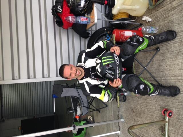 Endurance VIP Haute-Saintonge Juin 2015 Petit_10