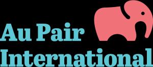 Au Pair International Au-pai10