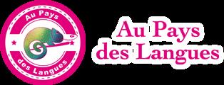 Au Pair International Au-pay10