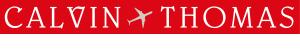 EurAuPair Logo_c10