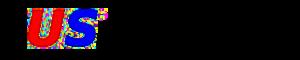 USAuPair Oie_1912