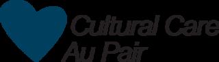 Cultural Care Oie_2510