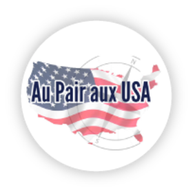 Au Pair In America Oie_2514