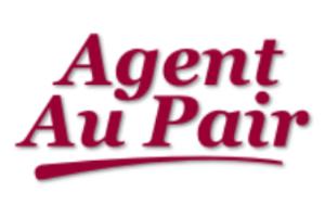 Agent au pair Oie_2710