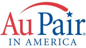 Au Pair In America Oie_m610