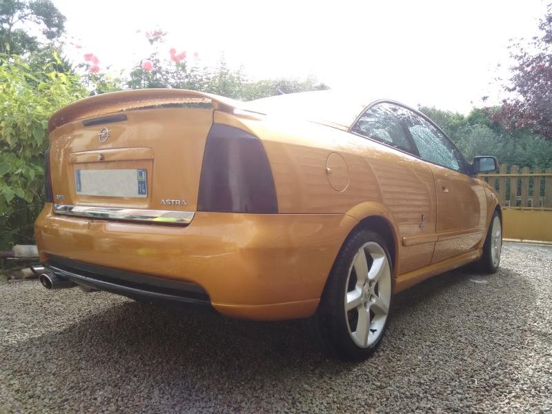 Astra G Coupe Bertone 1,8 115cv Jaune Capri - Page 6 Img_2031