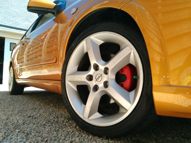 Astra G Coupe Bertone 1,8 115cv Jaune Capri - Page 6 Img_2033