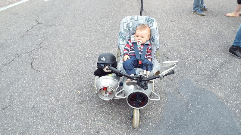 Vos plus belles photos de moto - Page 4 Dscf2535