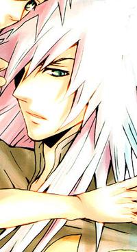Fantasy Chronicle - Seite 15 Hayato22