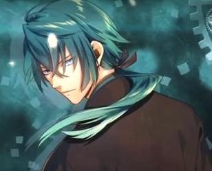 Besetzte Charaktere Koutaa18