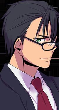 Fantasy Chronicle Miharu96