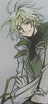 Fantasy Chronicle - Seite 12 Ryou615
