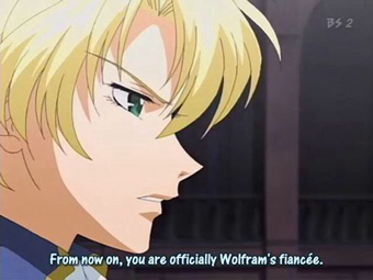 Fantasy Chronicle - Seite 11 Wolf210