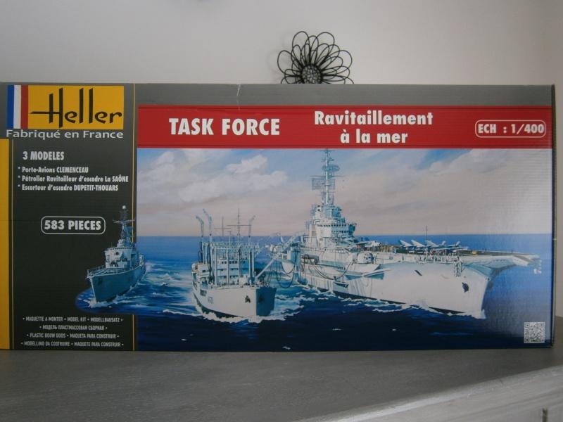 Task force ravitallement heller au 1/400 par cedric60 P6210010