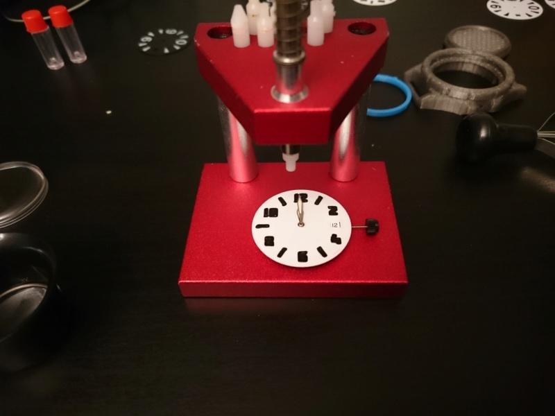 Projet de fabrication - Impression 3D - Page 2 Dsc_3814