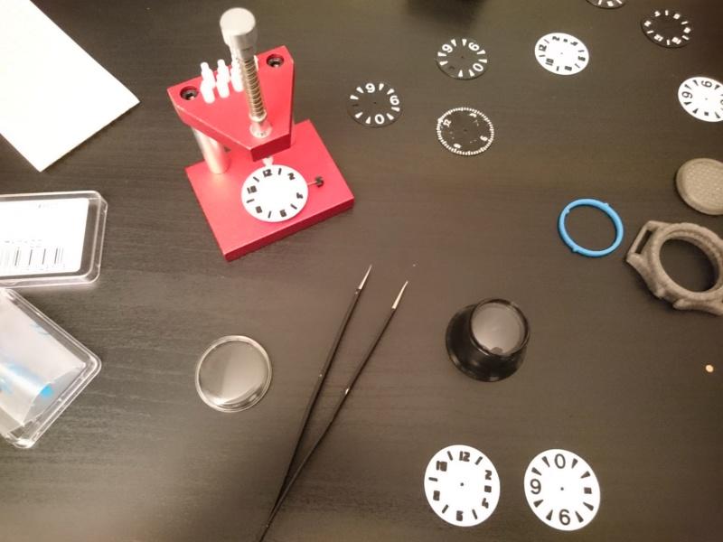 Projet de fabrication - Impression 3D - Page 2 Dsc_3816
