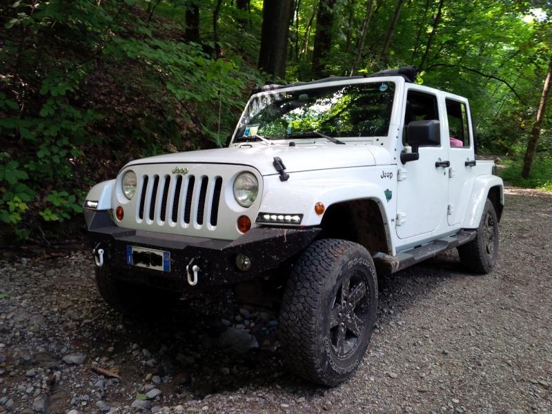 Piccole Jeep crescono... Img_2014