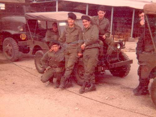 HISTORIQUE DU SERVICE NATIONAL . Image_10