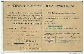 HISTORIQUE DU SERVICE NATIONAL . Images13