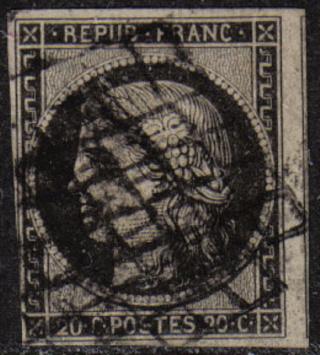 Un Jour - Un Objet Spatial - Page 13 1849_f11