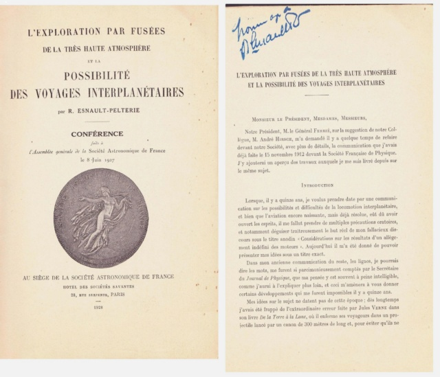 Un Jour - Un Objet Spatial - Page 2 1928_l10
