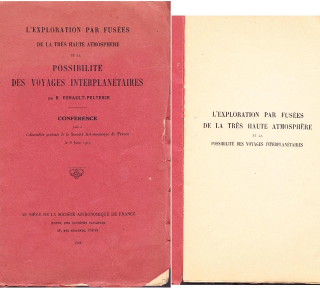 Un Jour - Un Objet Spatial - Page 2 1928_l11