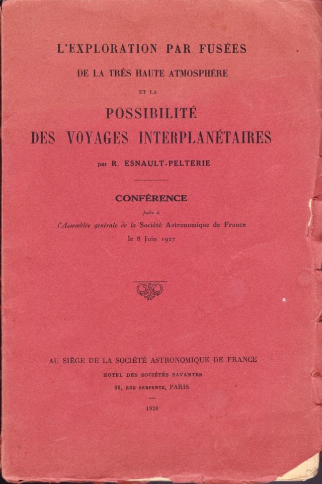 Un Jour - Un Objet Spatial - Page 2 1928_l12