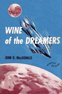 Un Jour - Un Objet Spatial - Page 8 1951_w11