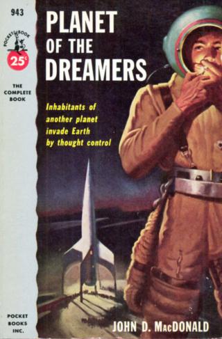 Un Jour - Un Objet Spatial - Page 8 1953_p11