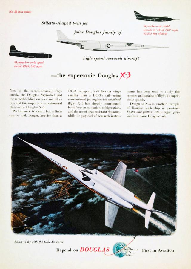 Un Jour - Un Objet Spatial - Page 9 1954_x11