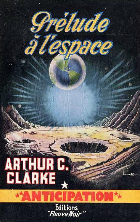Un Jour - Un Objet Spatial - Page 15 1959_p10