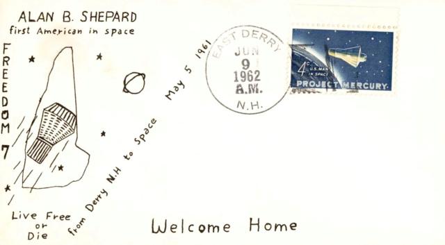 Un Jour - Un Objet Spatial - Page 14 1962_010