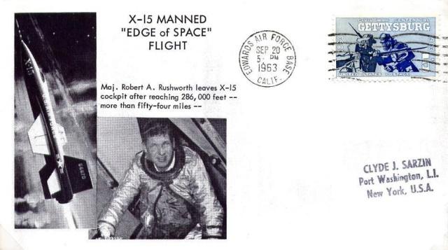 Un Jour - Un Objet Spatial - Page 10 1963_010