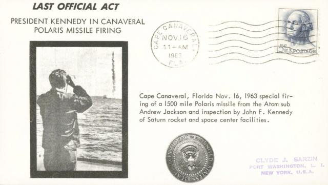 Un Jour - Un Objet Spatial - Page 13 1963_110
