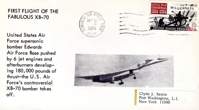 Un Jour - Un Objet Spatial - Page 8 1964_010