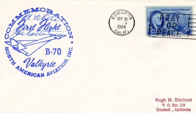 Un Jour - Un Objet Spatial - Page 8 1964_011