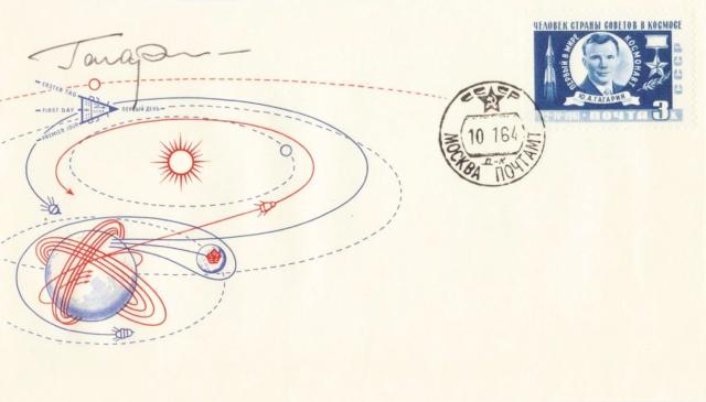 Un Jour - Un Objet Spatial - Page 9 1964_012