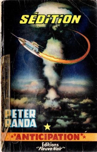 Un Jour - Un Objet Spatial - Page 15 1964_n13