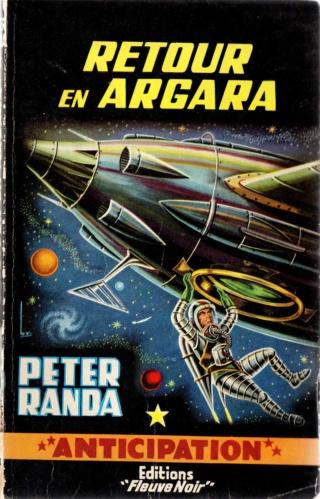 Un Jour - Un Objet Spatial - Page 15 1964_n14