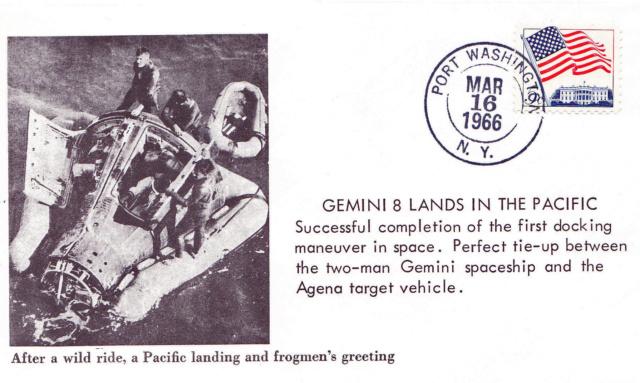Un Jour - Un Objet Spatial - Page 7 1966_012