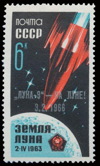 Un Jour - Un Objet Spatial - Page 12 1966_015