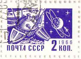 Un Jour - Un Objet Spatial - Page 12 1966_111