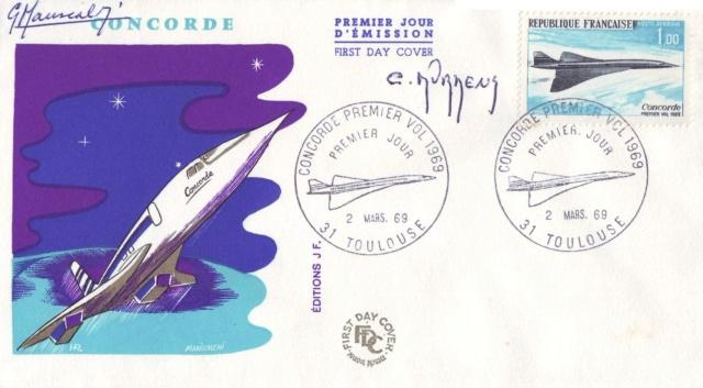 Un Jour - Un Objet Spatial - Page 12 1969_018